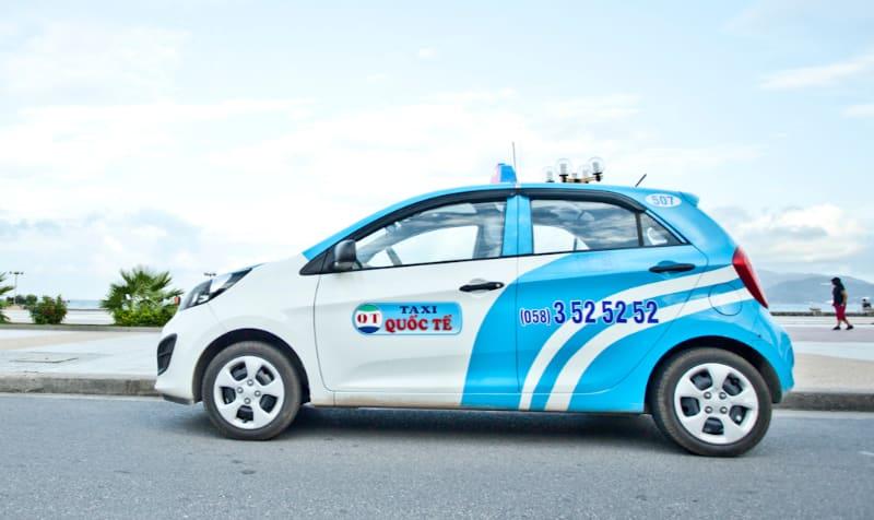 taxi-nha-trang