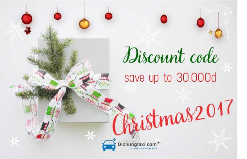 Christmas20discount20code.jpg