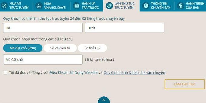 check-in-online-vietnam-airlines