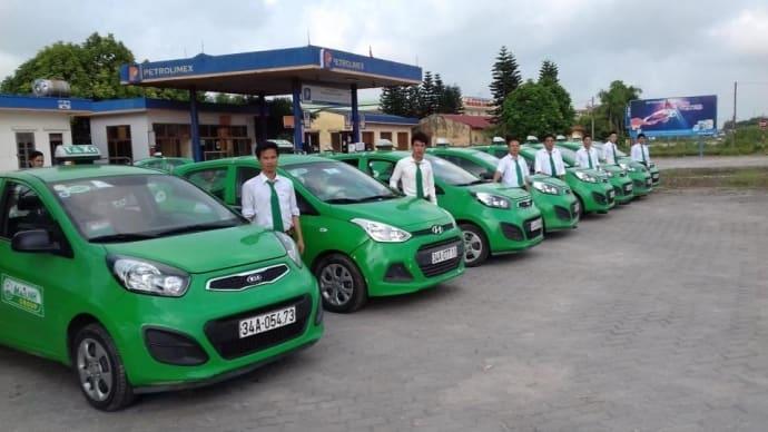 taxi-mai-linh-hai-phong1.jpg