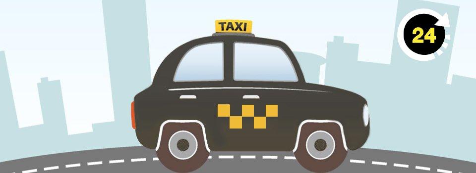Taxi Thanh Hóa