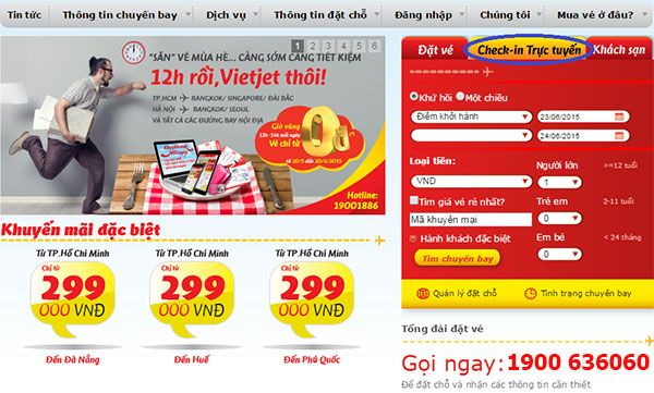 thu-tuc-check-in-online-vietjet-air