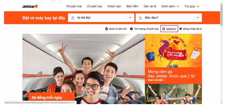 thu-tuc-check-in-online-jetstar