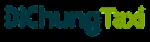 Logo Dichungtaxi.com