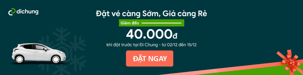 dat cang som gia cang re
